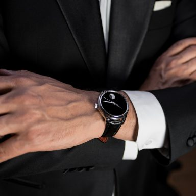 Image : Astrophysics for Poets: Introducing the Endeavour Perpetual Moon